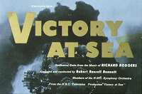 Victory At Sea LP cover (6K)